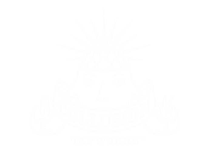 Collusion Tap Works