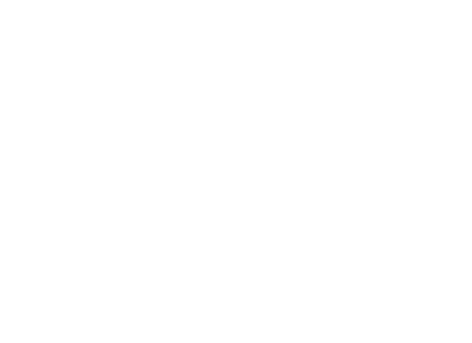 Moo Duck Brewery